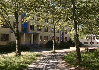 Kunst- & Musikbetonte Schule